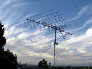 antenna-with-guide-wires2