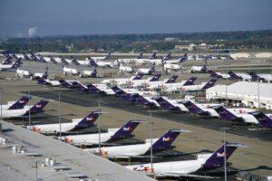 Memphis International Airport To Downsize Concourses | News Blog