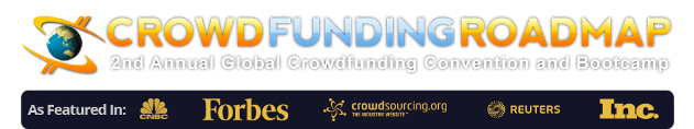 crowdfunding-bootcamp