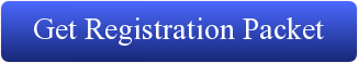 get registration packet button