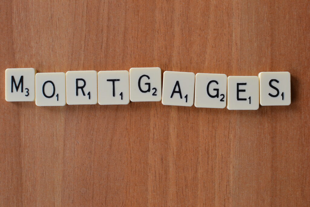 mortgage industry and fed rate increase