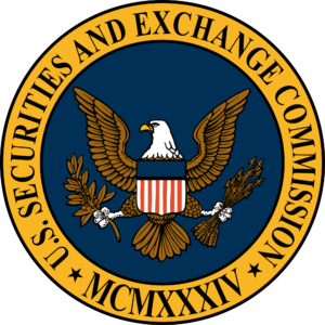 real estate crowdfunding for non-accredited investors rules from the sec