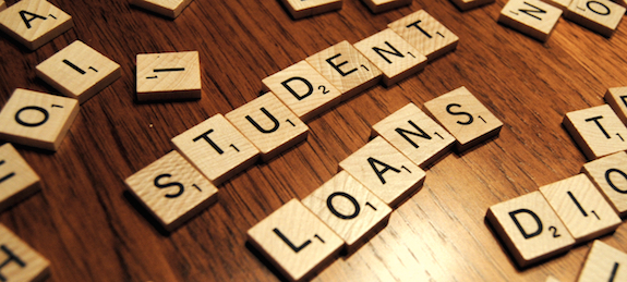 2016 predictions - student loans and millennials as renters