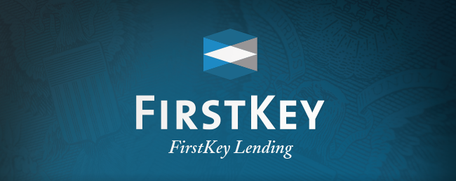 investing in single family homes with firstkey lending