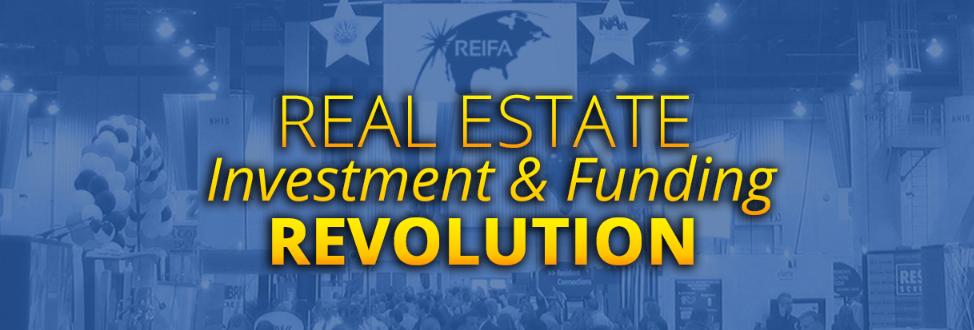 reifa.org