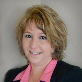 dallas real estate market update - Pam Blanco