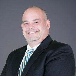dallas real estate market update - Jay Hartley