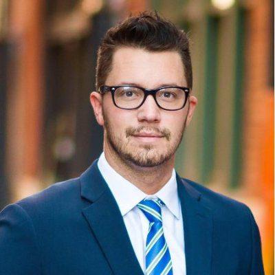 dallas real estate market update - John Larson