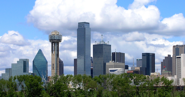 Dallas Real Estate Market Update From Local Pros