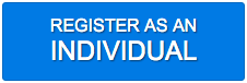 register-individual