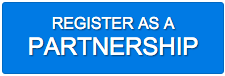 register-partnership