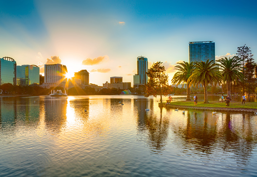 Boots-on-the-Ground Market Insights: Central Florida