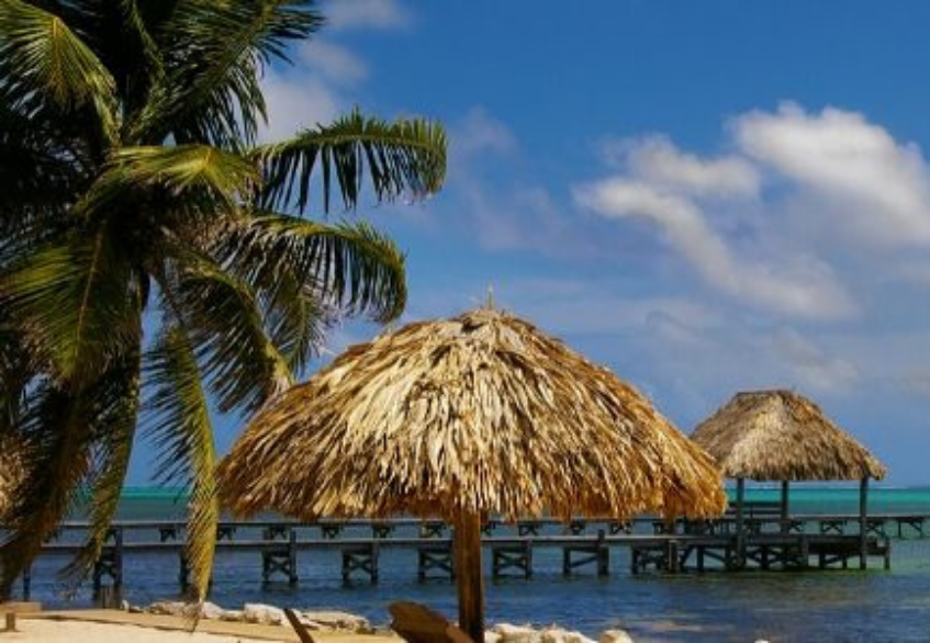 Boots-on-the-Ground Market Insights: Belize