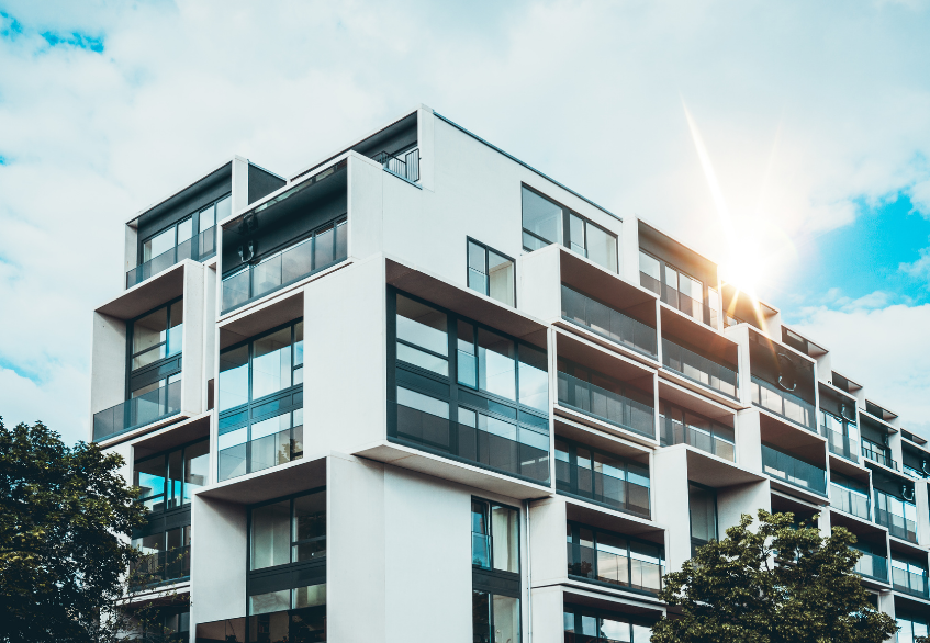 Boots-on-the-Ground Market Insights: Apartments