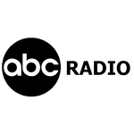ABC-Radio-Logo