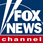 Fox_News_Channel_logo