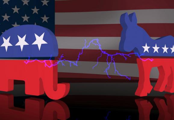 biden-to-continue-trump-plan