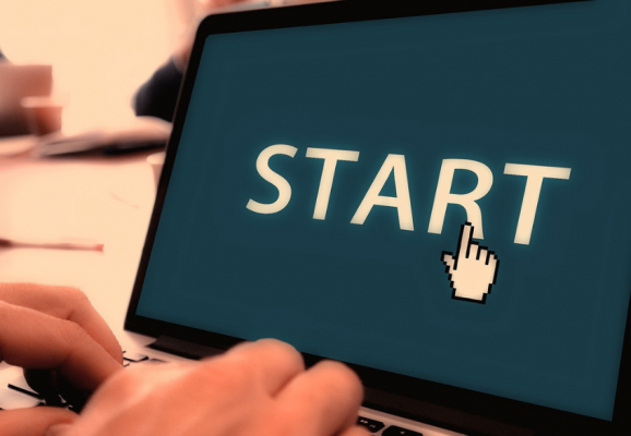 getting-started-or-restarted-in-real-estate-investing-in-spite-of-the-pandemic