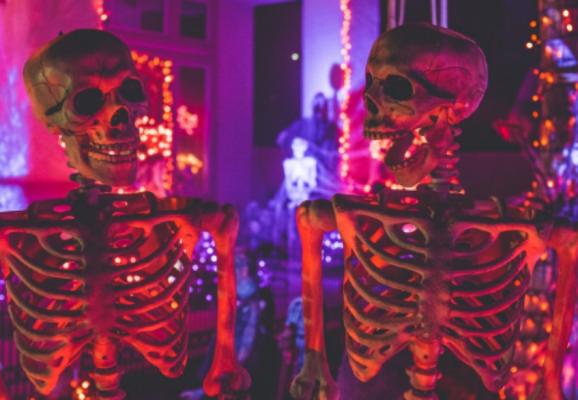 halloween-horror-stories-2020