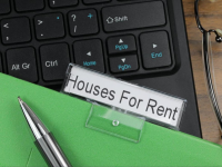 housings-hottest-niche-build-to-rent-from-an-analysts-perspective