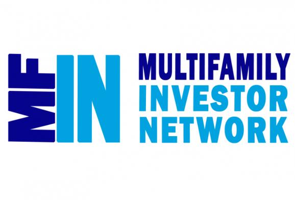 mfinvestornetwork