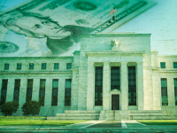 podcast-clues-in-the-news-home-prices-interest-rates-and-the-fed