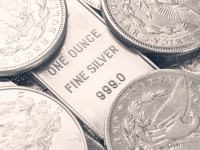 the-real-lesson-from-the-short-lived-attack-on-silver